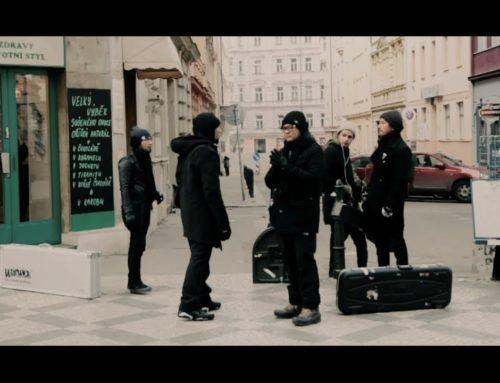 "Burgerkill ""Killchestra"" – An Elegy (Official Video)"