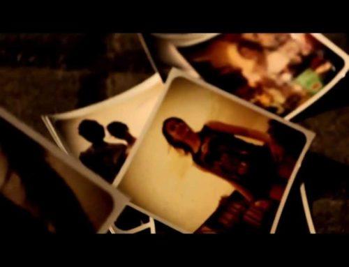 Burgerkill – Through The Shine Official Video