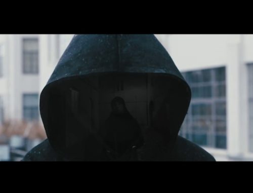 Burgerkill – Superficial (Official Video)